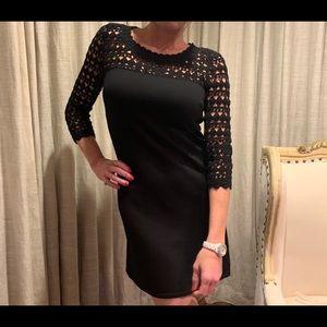 Lily Pulitzer new kariana sweater dress